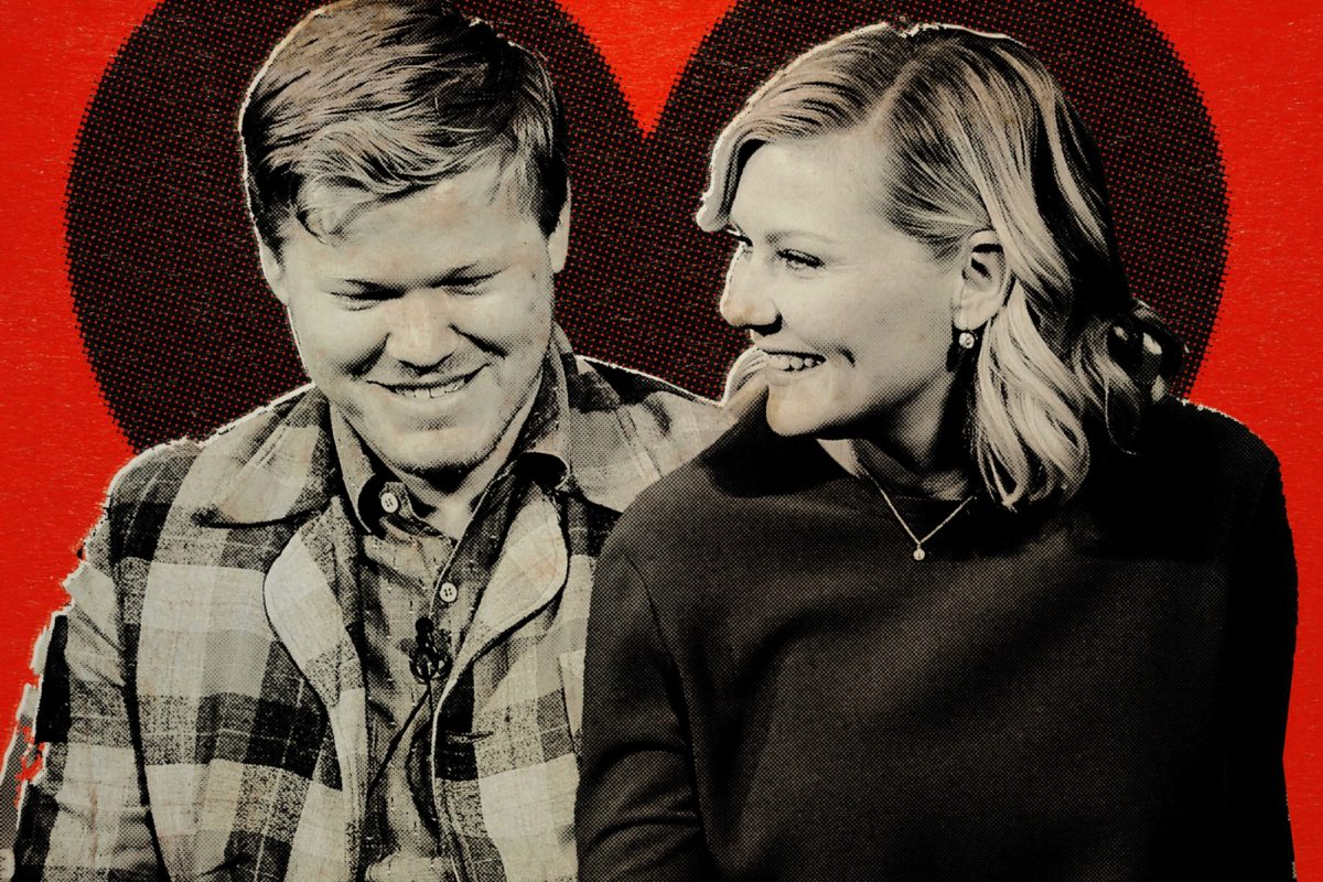 The Winners and Losers of Kirsten Dunst Dating Jesse Plemons