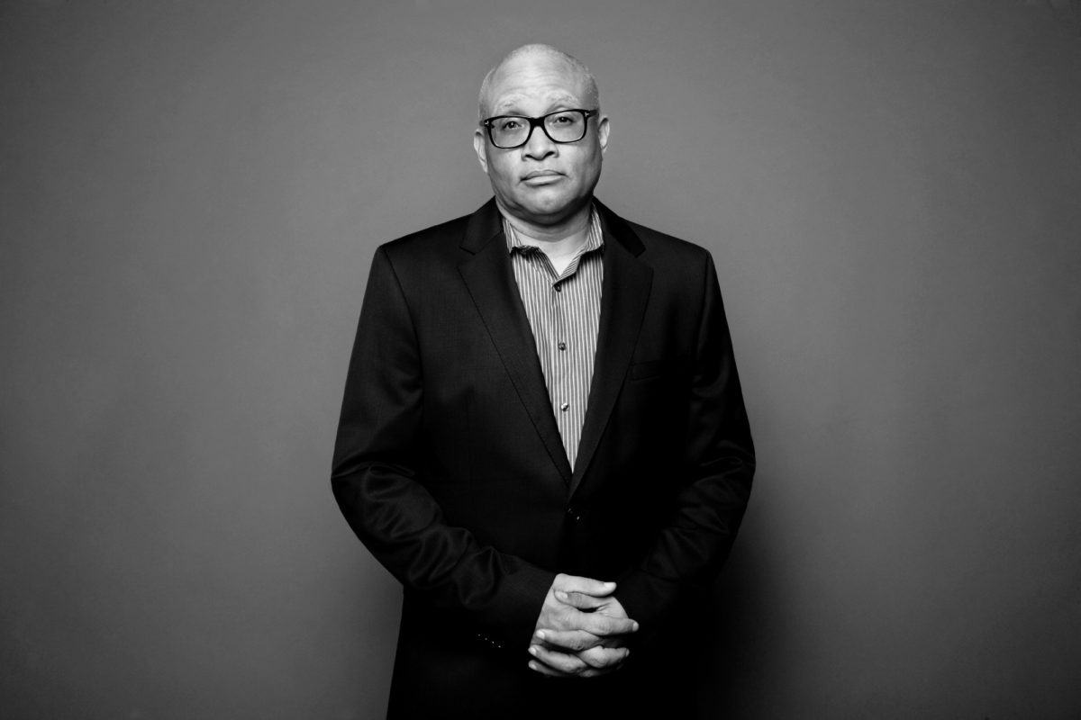 Larry Wilmore, Casualty of the Late-Night Wars